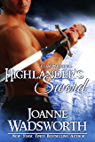 Highlander's Sword: Paranormal Bear Shifter Romance (Clan Matheson Book 3)