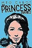 Party Princess (The Princess Diaries Book 7)