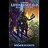 Life Reset: EvP (Environment vs. Player) (New Era Online Book 2)
