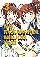 アイドルマスター ミリオンライブ! Blooming Clover 3 オリジナルCD付き限定版 (電撃コミックスNEXT)