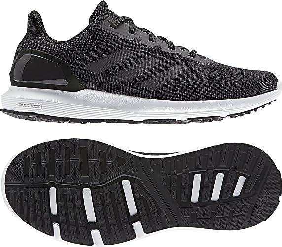 adidas Cosmic 2 W, Scarpe da Running Donna: MainApps: Amazon