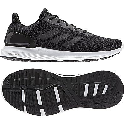 finest selection f8e14 9a639 adidas Cosmic 2 W Chaussures de Running Femme, Noir (Negbas Neguti), 38