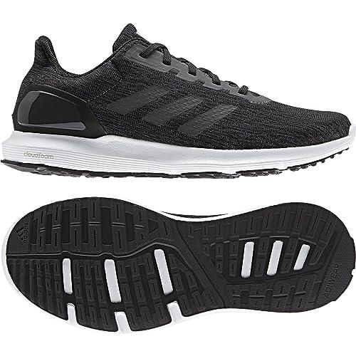 7e0301a81a77d adidas Women's Cosmic 2 W Running Shoes: Amazon.co.uk: Shoes & Bags