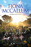 The Long Road Home (The Ballarat Series)