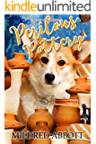 Perilous Pottery (Cozy Corgi Mysteries Book 11)