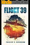 Flight 39