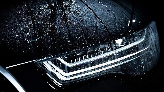 Nanolex Reactivating Shampoo 750 Ml Spezial Shampoo Coating Mit Versiegelungsanteil Reiniger Auto Motorrad Detailing Auto