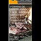 FORMAS DE HACER ASADO FÁCIL, RÁPIDO, DIVERTIDO, RICO y ABUNDANTE. ¿TE ANIMAS A HACERLO?: ASADO AL ESTILO ARGENTINO, TIPOS, EJEMPLO PASO A PASO Invita a tus amigos a comer