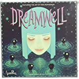 Dreamwell Board Game