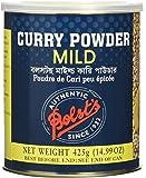Bolst's Curry Powder Mild 425 g