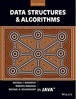 Mathematics a discrete introduction 003 edward a scheinerman data structures and algorithms in java 6th edition fandeluxe Choice Image