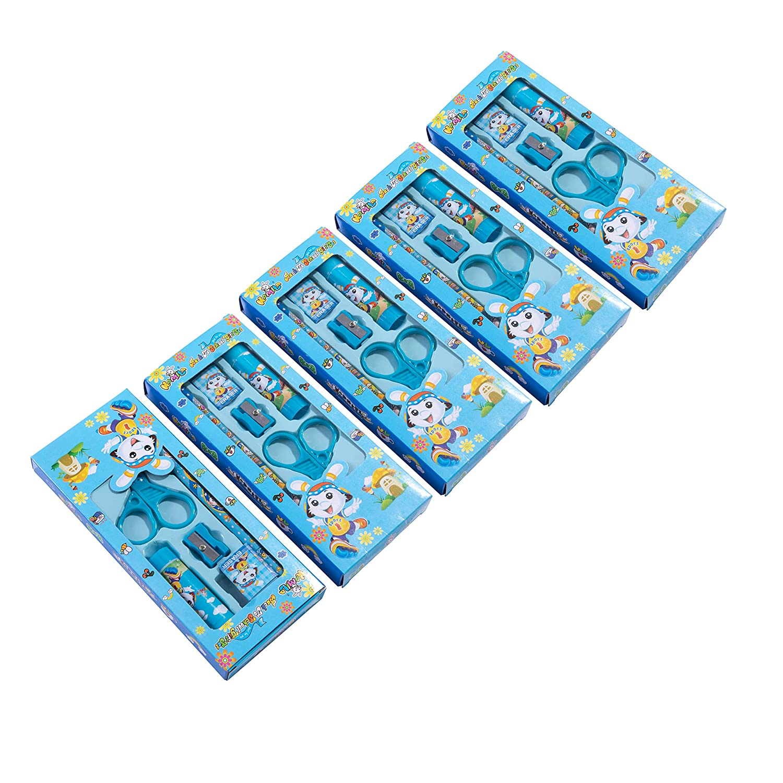 Crayola Twistables Fun Effect Crayons 24 Count Dealfisher 52-9824