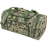 9f8fb14fc3136d Amazon.com : Revgear Transformer Duffel Bag : Martial Arts Gear Bags ...