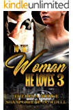 To The Woman He Loves 3