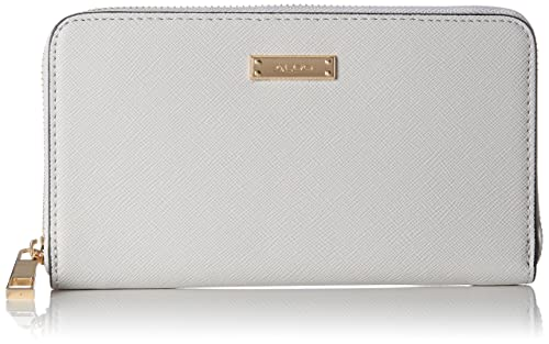 Aldo - Arilacia, Carteras Mujer, Grey (Light Grey), 2x11x19 cm (W x H L): Amazon.es: Zapatos y complementos