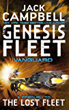The Genesis Fleet - Vanguard