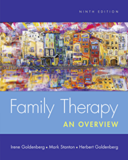 Couple therapy a new hope focused approach christian association family therapy an overview mindtap course list fandeluxe Choice Image