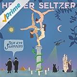 Helter Seltzer