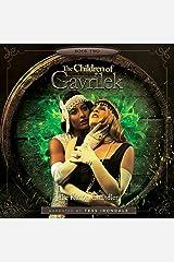 The Children of Gavrilek Audible Audiobook