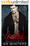 Loaded (Reckless MC Opey Texas Chapter Book 4)