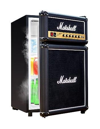 The 8 best american fridge freezer under 500