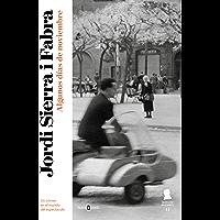 Algunos días de noviembre (Inspector Mascarell 11): Un crímen en el mundo del espectáculo (Spanish Edition)