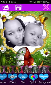 Amazon com: Love Photo frames 2017: Appstore for Android