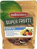Noberasco - Super Mix Super Frutti - 8 pezzi da 70 g [560 g]