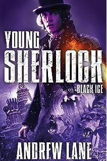 young sherlock eng sub ep 28