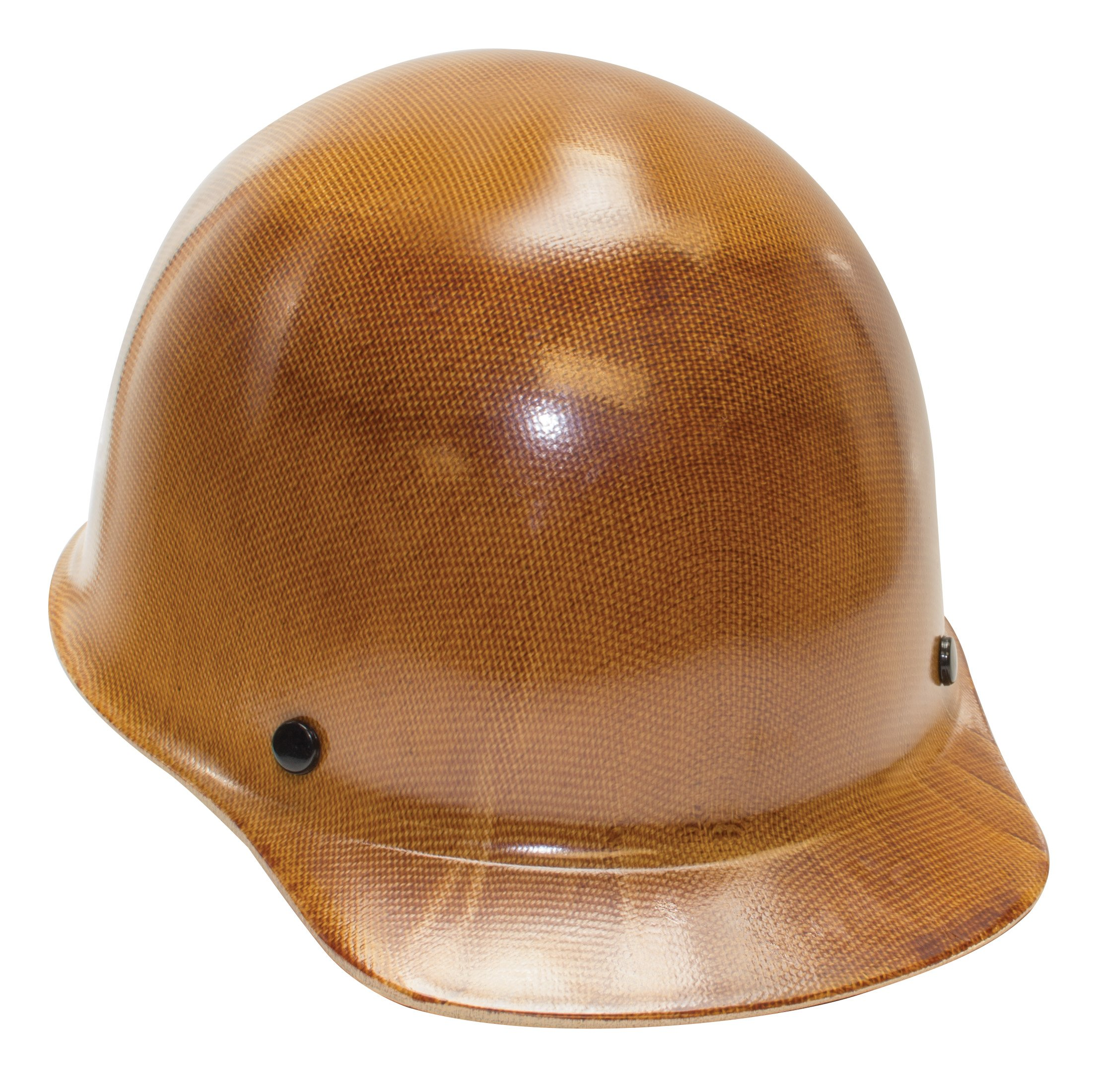 Safety Works 10105971 Professional Hardhat