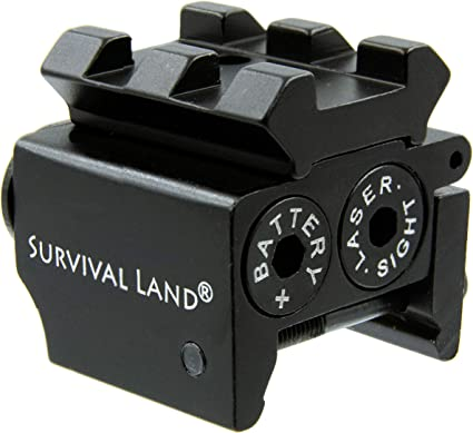 Survival Land  product image 2