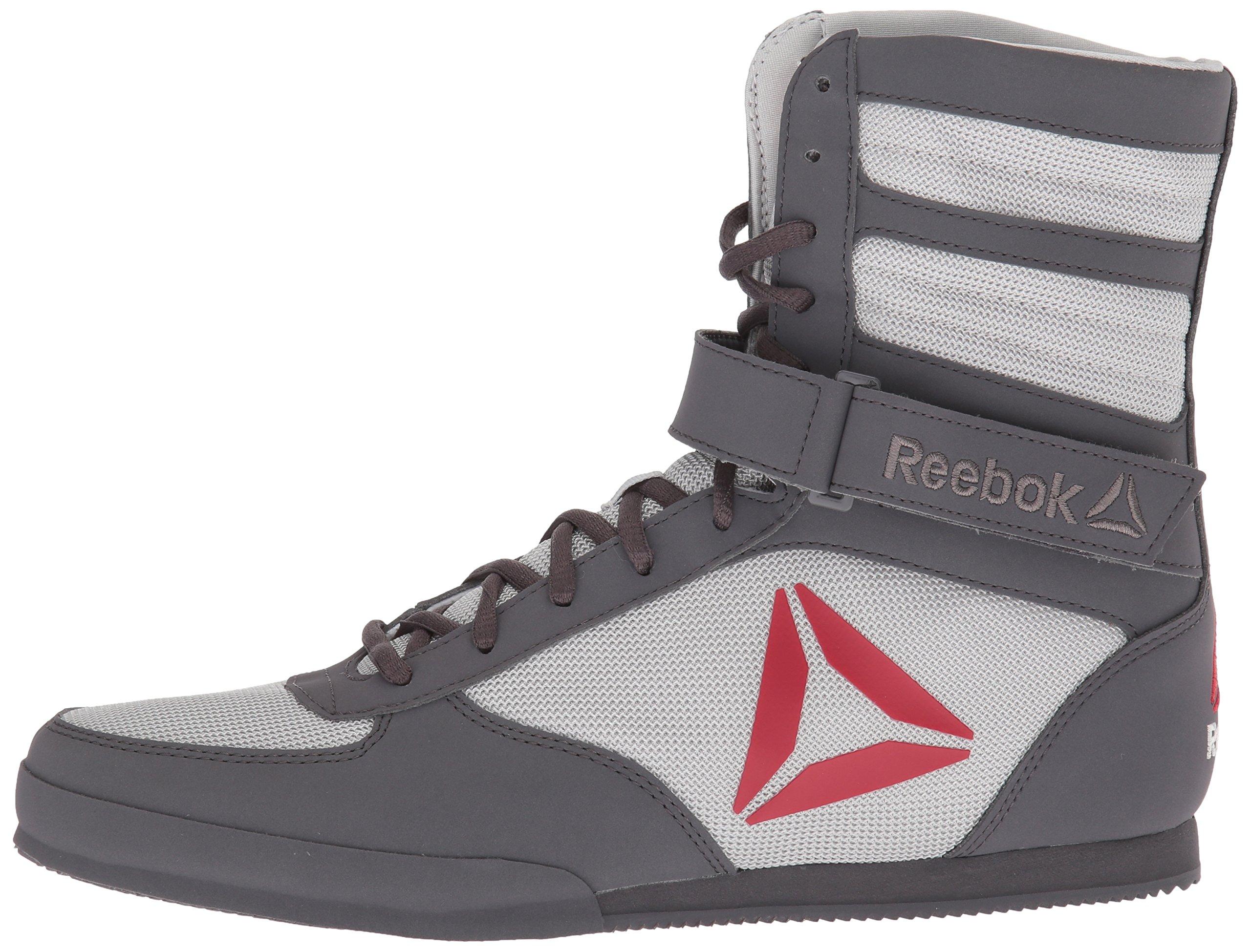 a3364ecaeda3 Reebok Men s Boxing Boot-Buck Cross Trainer - Boxing914.com