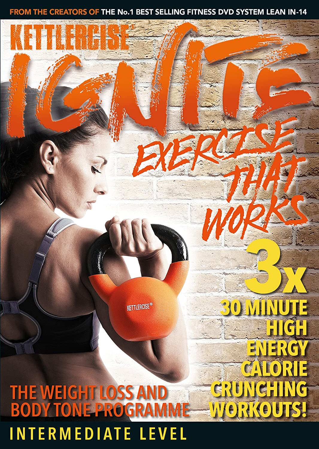 https://www.kettlercise.com/kettlercise-shop/product/8388-ignite-dvd/category_pathway-55
