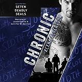 Chronic: Se7en Deadly SEALs, Book 2