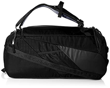 67caf6546df1 Amazon.com   Under Armour Contain 4.0 Backpack Duffle