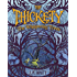 The Whispering Trees (The Thickety Book 2)