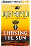 Chasing the Son (The Green Berets Book 9) (English Edition)
