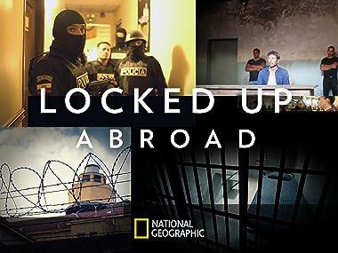 locked up abroad season 6 episode 3