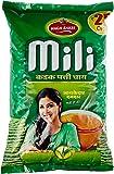 Mili Leaf Tea, 1kg