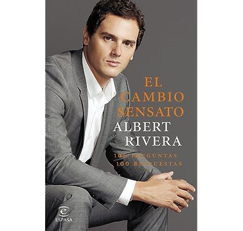 El dilema de España: 2 (Divulgación): Amazon.es: Garicano Gabilondo, Luis: Libros