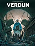 Verdun - volume 1 - Avant l'orage