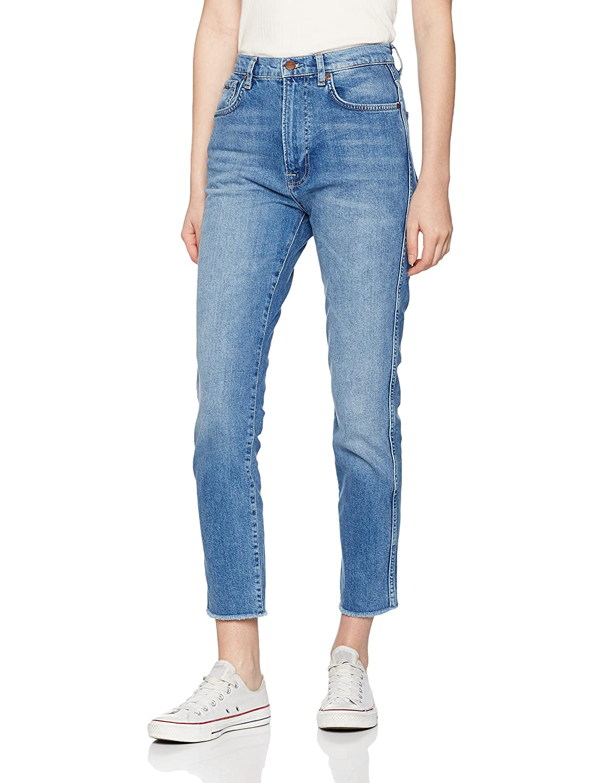 e94071a856 Pepe Jeans Women s Jeans  Amazon.co.uk  Clothing