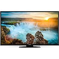 Medion X18122 139,7 cm (55 Zoll) Fernseher (Full HD, Triple Tuner, DVB-T2 HD, Smart-TV)