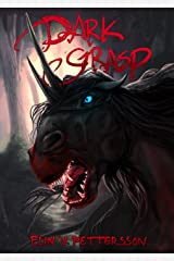Dark Grasp Kindle Edition