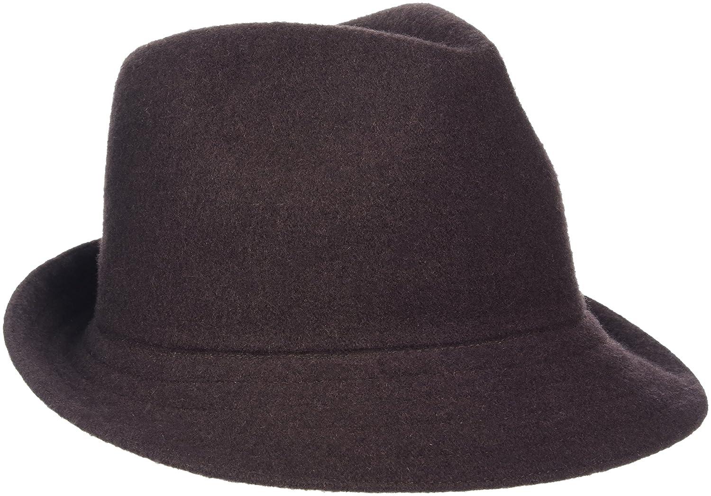 Kangol - Wool Arnold, Cappello, unisex Kangol Headwear 6870BC
