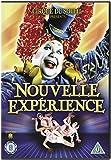 Cirque Du Soleil Presents Nouvelle Experience [UK Import]