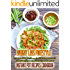 Weight Loss Freestyle Instant Pot Cookbook: 120 Delicious Weight Trimming Instant Pot Recipes include 31 Zero Points 2018 freestyle recipes that you will love to eat