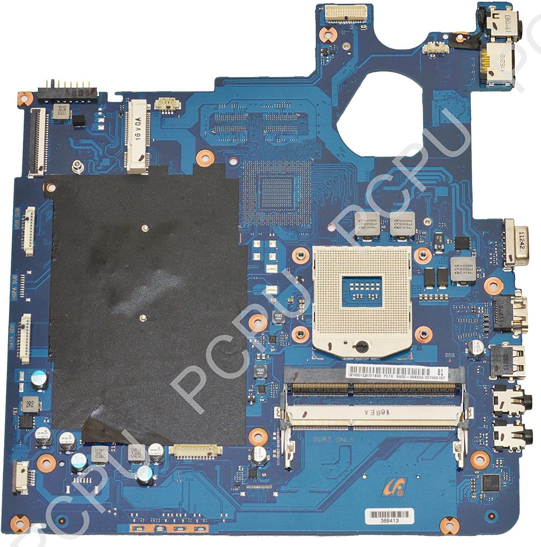 Samsung 300E placa base BA92 – 08469 un: Amazon.es: Electrónica