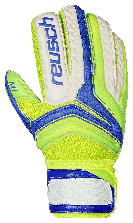 Reusch Soccer Reusch Serathor Prime M1 Goalkeeper Glove