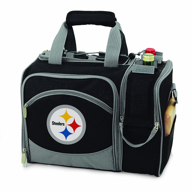 Picknick Zeit Pittsburgh Steelers Malibu isoliert Picknick Pack B005HOZA36 B005HOZA36 B005HOZA36 Taschen Ausgezeichnete Leistung 6452e7